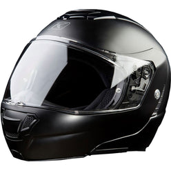Klim TK1200 Karbon Modular Tech Adult Street Helmets (NEW - MISSING TAGS)