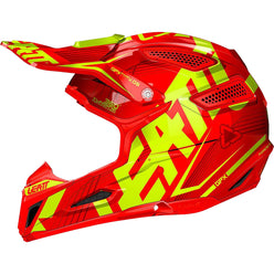 Leatt GPX 5.5 V06 Youth Off-Road Helmets (BRAND NEW)