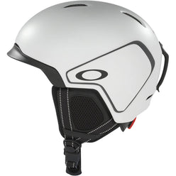 Oakley MOD3 Adult Snow Helmets (LIKE NEW)
