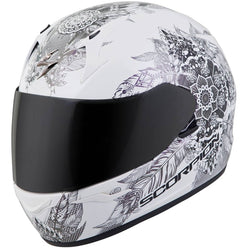Scorpion EXO-R320 Dream Adult Street Helmets