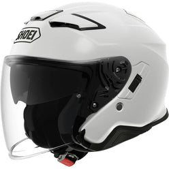Shoei J-Cruise II Solid Adult Cruiser Helmets