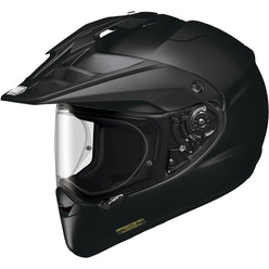 Shoei Hornet X2 Solid Adult Off-Road Helmets (USED LIKE NEW / LAST CALL SALE)