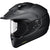 Shoei Hornet X2 Solid Adult Off-Road Helmets