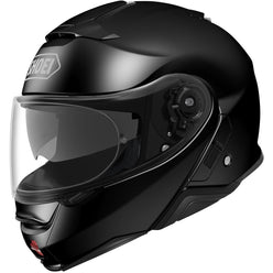 Shoei Neotec II Solid Adult Street Helmets (NEW - WITHOUT TAGS)