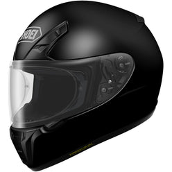 Shoei RF-SR Solid Adult Street Helmets