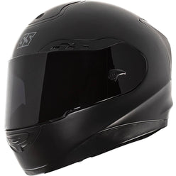 Speed and Strength SS5100 Solid Speed Adult Street Helmets