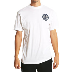 Independent AMI Logo Premium Men's Short-Sleeve Shirts (BRAND NEW)