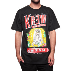 KR3W Chola Men's Short-Sleeve Shirts (BRAND NEW)
