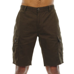 KR3W Klassic Men's Cargo Shorts