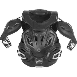 Leatt Fusion 3.0 Adult Off-Road Body Armor