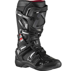 Leatt GPX 5.5 Flexlock Adult Off-Road Boots