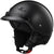 LS2 Bagger Solid Adult Cruiser Helmets (NEW)