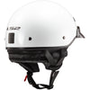 LS2 Bagger Solid Adult Cruiser Helmets (BRAND NEW)