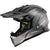 LS2 Gate TwoFace Adult Off-Road Helmets