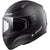 LS2 Rapid Solid Adult Street Helmets (Used Like New / Last Call Sale)