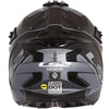 LS2 Subverter Ray Adult Off-Road Helmets (BRAND NEW)