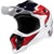 LS2 Subverter Ray MX Adult Off-Road Helmets