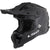 LS2 Subverter Solid MX Adult Off-Road Helmets