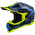 LS2 Subverter Straight Adult Off-Road Helmets