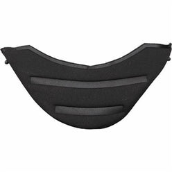 LS2 Valiant II Chin Curtain Helmet Accessories