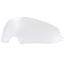 LS2 Valiant II Inner Sun Shield Helmet Accessories