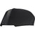 LS2 Valiant II Outer Face Shield Helmet Accessories