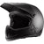 LS2 Xtra Matte Carbon Adult Off-Road Helmets (NEW)