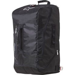 Alpinestars Trainer Adult Backpacks