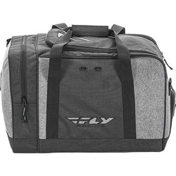 Fly Racing Carry-on Adult Duffle Bags