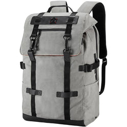 Icon 1000 Advokat 2 Adult Backpacks