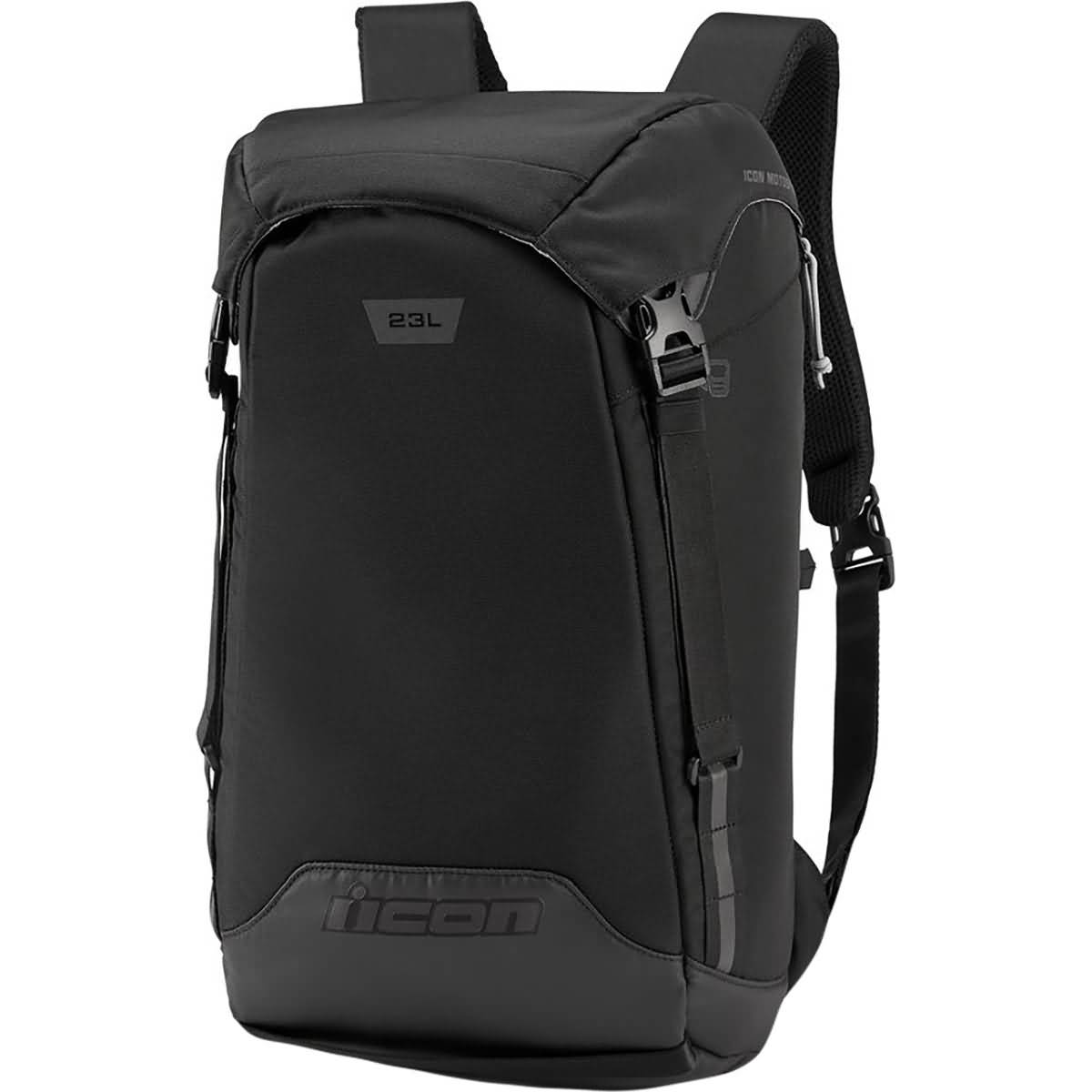 Icon Squad4 Adult Backpacks-3517