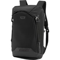 Icon Squad4 Adult Backpacks