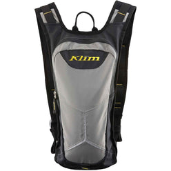 Klim Fuel Pak Adult Backpacks (BRAND NEW)