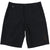 Metal Mulisha Ocotillo Wells Youth Boys Walkshort Shorts