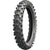 "Michelin Starcross 5 Soft 14"" Rear Off-Road Tires"