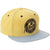 Neff Beach Life Men's Snapback Adjustable Hats (BRAND NEW)