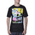 Neff Beachmau5 Men's Short-Sleeve Shirts (BRAND NEW)
