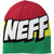 Neff Cartoon Men's Beanie Hats (BRAND NEW)