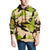 Neff Commando Men's Hoody Pullover Sweatshirts (BRAND NEW)
