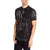 Neff Constellation Men's Short-Sleeve Shirts (BRAND NEW)