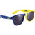 Neff Daily Shade Men's Lifestyle Sunglasses  (BRAND NEW)