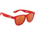 Neff Daily Shades Adult Lifestyle Sunglasses (BRAND NEW)