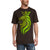 Neff Damian Lion Men's Short-Sleeve Shirts (BRAND NEW)