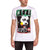 Neff Damian Poster Men's Short-Sleeve Shirts (BRAND NEW)