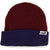 Neff Fold Double Men's Beanie Hats (BRAND NEW)