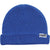 Neff Fold Men's Beanie Hats (BRAND NEW)