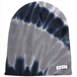 Neff Hippie Men's Beanie Hats (BRAND NEW)