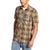 Neff Kennedy Men's Button Up Short-Sleeve Shirts (BRAND NEW)