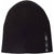 Neff Manz Men's Beanie Hats (BRAND NEW)