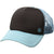 Neff Phalieber Men's Trucker Adjustable Hats (BRAND NEW)